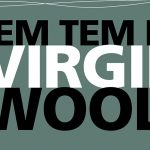 Virginia Woolf_miniatura